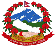 logo with limpidhura